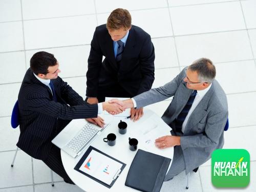 6 bí quyết chọn việc làm phù hợp