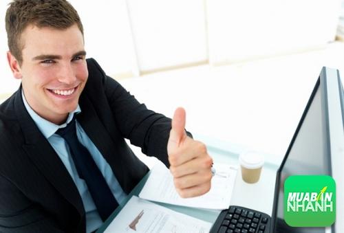 6 mẹo để kinh doanh thành công trong khi vẫn làm công việc chính