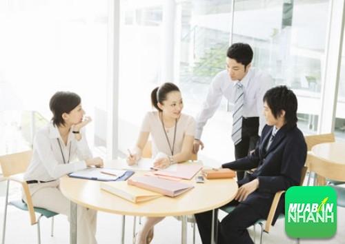 http://kiemviec.net/img/uploads/chon_nghe_phu_hop_voi_ban_than20160721091824.jpg