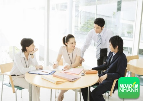 https://kiemviec.net/img/uploads/chon_nghe_phu_hop_voi_ban_than20160721091824.jpg